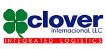 marca-clover