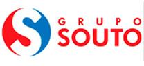 marca-grupo-suoto