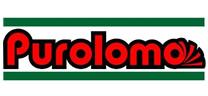 marca-purolomo