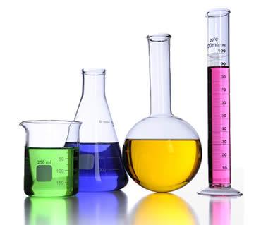 camaras-frigorificas-quimica-farmaceutica-2