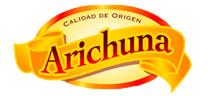 marca-arichuna