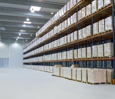 servicios-logistica-refrigeracion